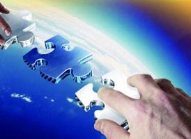 碳纤维管检验规范是什么