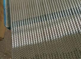 上海烘箱烘道用节能加热管